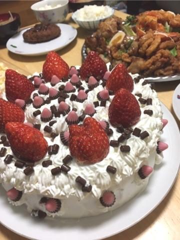 ケーキ1 タテ編集済.jpg