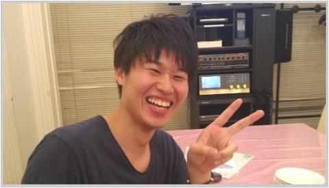 浜川さん (480x274).jpg