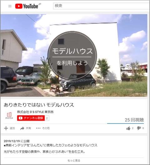 DS YouTube.jpg